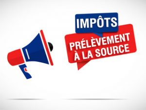 prelevement-a-la-source
